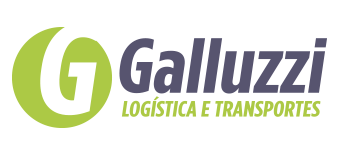 Galluzzi Transportes
